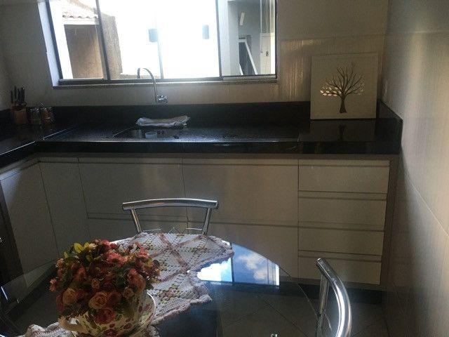 Cozinha Modular - Foto 5