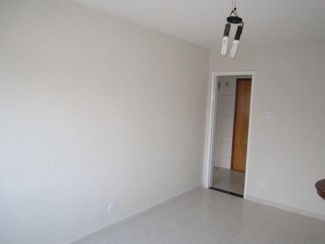 Apartamento São João - Foto 5
