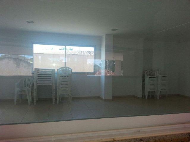 Apartamento em Nova Porto Velho - Condomínio Ipê - Foto 10