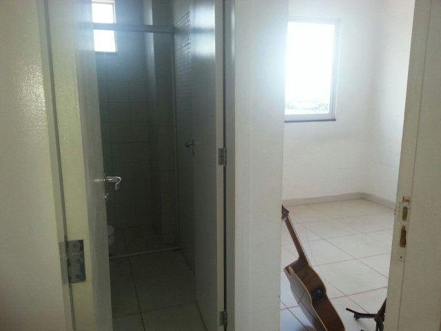 Apartamento em Nova Porto Velho - Condomínio Ipê - Foto 12