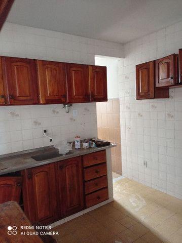 Vendo apartamento ótima localização. - Foto 3