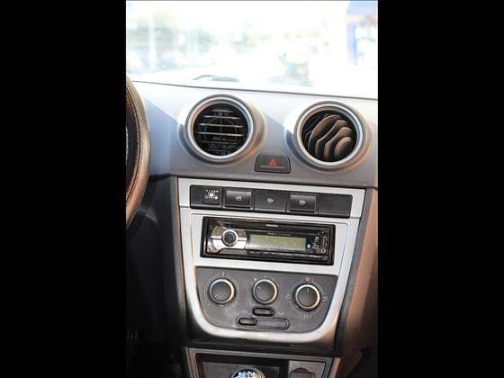 VW - Gol 5° Geração - Foto 8