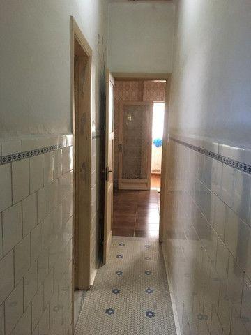 Ótima Casa (cond. fechado) Piedade 2 Salas,3 Quartos,Garagem mais 02 Aptos Sala/Quarto - Foto 5