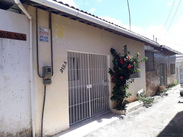 Casa Vender na PE-15 - Olinda