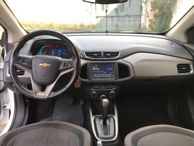 Chevrolet prisma - Foto 2