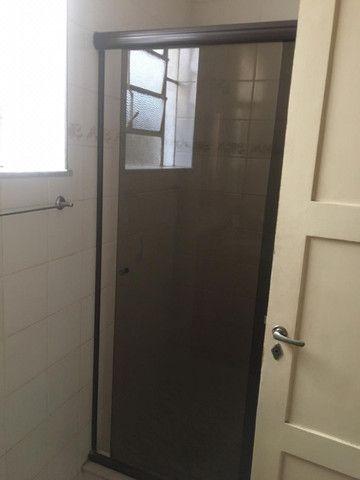 Ótima Casa (cond. fechado) Piedade 2 Salas,3 Quartos,Garagem mais 02 Aptos Sala/Quarto - Foto 4