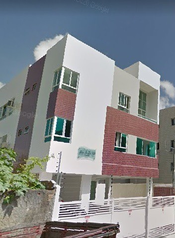 Apartamento vender Bancários