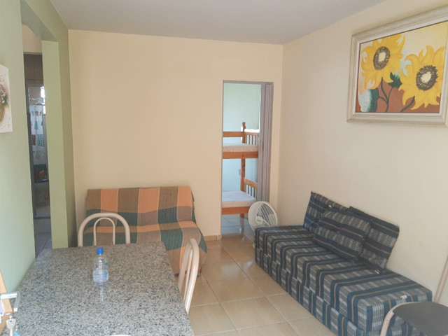 Apartamento em muriqui - Foto 2