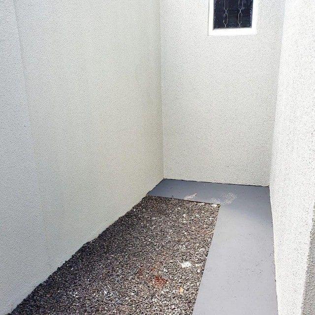 Casa em Condomínio na Vila Popular  - Foto 7