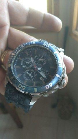 Relógio a escolher preço por unidade náutica preço Mas carl - Foto 4