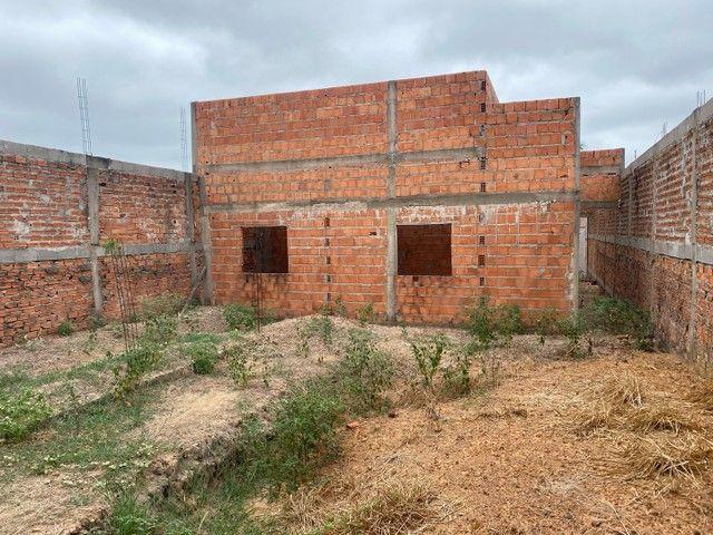 Casa construção 75.000 - Foto 7