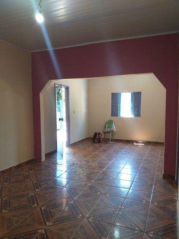 Casa em Santo Antônio de Goiás - Foto 7