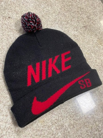Touca Nike SB