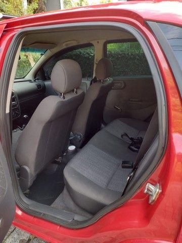 GM Corsa Maxx 1.4 ano 2010 Completo!  - Foto 6