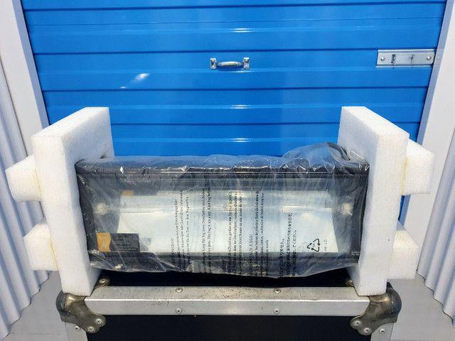 Super Strobo 1500w DMX (ACME) - Foto 2