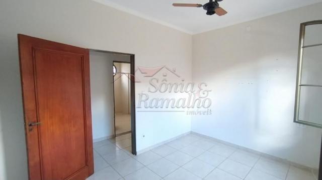 Casa para alugar com 5 dormitórios em Alto da boa vista, Ribeirao preto cod:L18783 - Foto 8