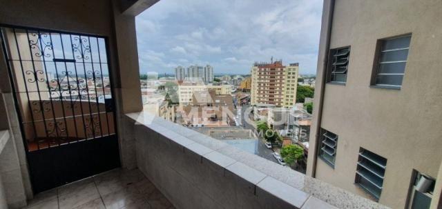 Apartamento à venda com 5 dormitórios em São geraldo, Porto alegre cod:10967 - Foto 11