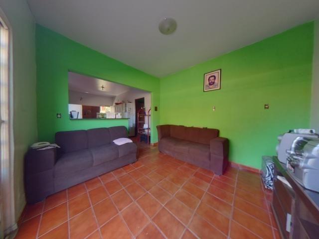 Casa à venda com 3 dormitórios cod:40059 - Foto 8