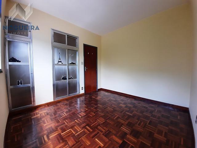 Apartamento para alugar com 3 dormitórios em Bom pastor, Juiz de fora cod:3049 - Foto 9