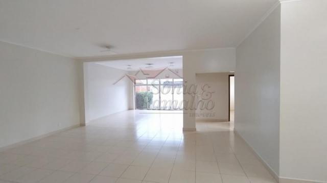 Casa para alugar com 5 dormitórios em Alto da boa vista, Ribeirao preto cod:L18709 - Foto 11