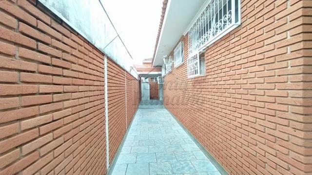 Casa para alugar com 5 dormitórios em Alto da boa vista, Ribeirao preto cod:L18709 - Foto 4