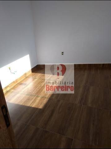 Casa à venda, 240 m² por R$ 380.000,00 - Diamante - Belo Horizonte/MG - Foto 8