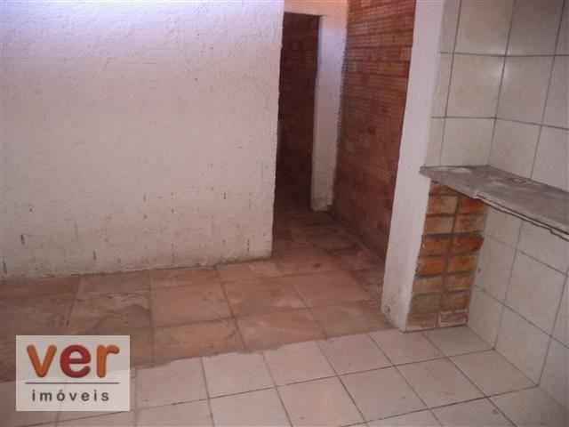 Casa para alugar, 370 m² por R$ 1.500,00/mês - Jacarecanga - Fortaleza/CE - Foto 7