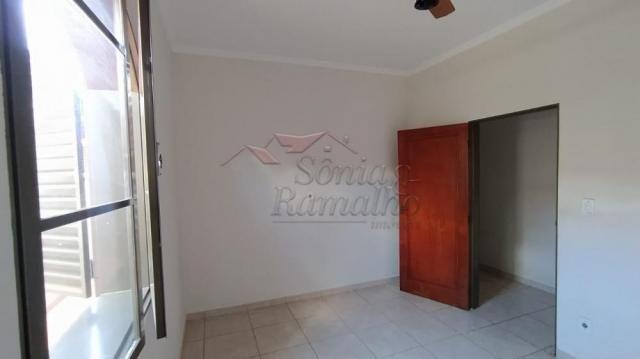 Casa para alugar com 5 dormitórios em Alto da boa vista, Ribeirao preto cod:L18783 - Foto 6