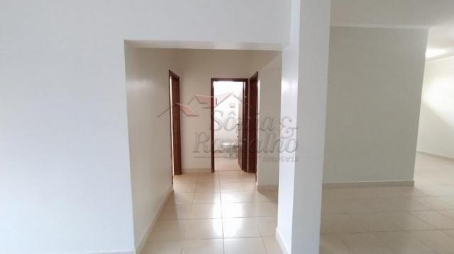 Casa para alugar com 5 dormitórios em Alto da boa vista, Ribeirao preto cod:L18709 - Foto 13