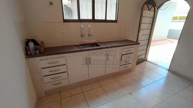 Casa para alugar com 5 dormitórios em Alto da boa vista, Ribeirao preto cod:L18783 - Foto 14