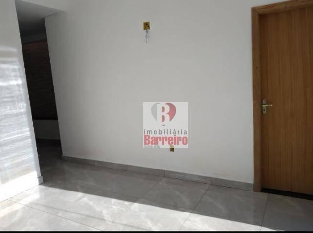Casa à venda, 240 m² por R$ 380.000,00 - Diamante - Belo Horizonte/MG - Foto 4