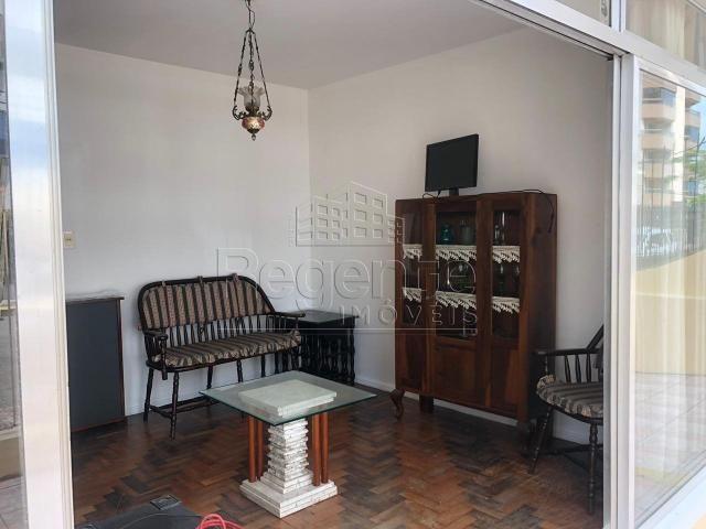Casa à venda com 5 dormitórios em Balneário, Florianópolis cod:81576 - Foto 2