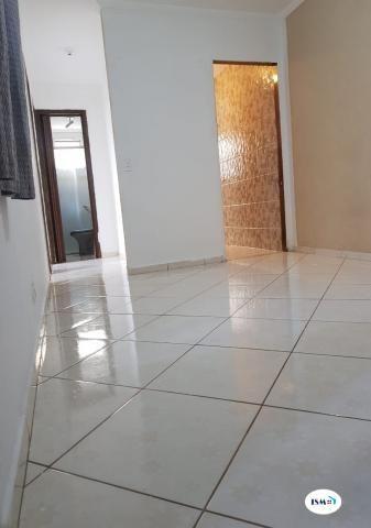 Apartamento a venda no Condomínio Altos de Sumaré - Foto 13