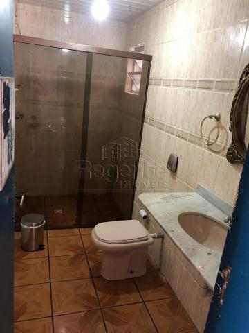 Casa à venda com 5 dormitórios em Balneário, Florianópolis cod:81576 - Foto 12