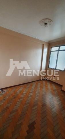 Apartamento à venda com 5 dormitórios em São geraldo, Porto alegre cod:10967 - Foto 10