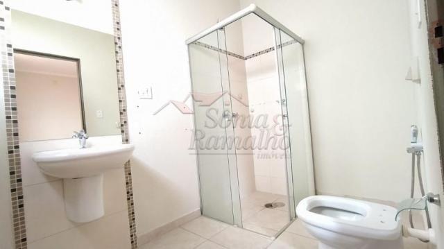 Casa para alugar com 5 dormitórios em Alto da boa vista, Ribeirao preto cod:L18783 - Foto 18