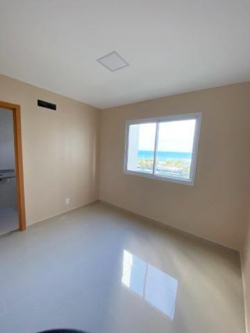 Apartamento para aluguel, 3 quartos, 3 suítes, 2 vagas, Pituaçu - Salvador/BA - Foto 5