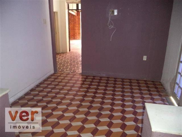 Casa para alugar, 370 m² por R$ 1.500,00/mês - Jacarecanga - Fortaleza/CE - Foto 5