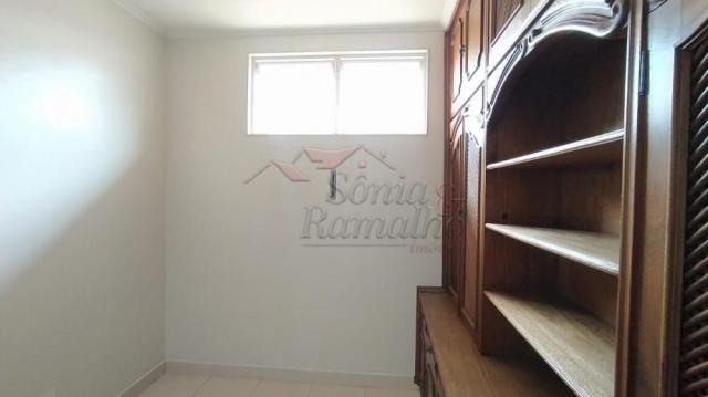 Casa para alugar com 5 dormitórios em Alto da boa vista, Ribeirao preto cod:L18709 - Foto 18