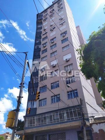 Apartamento à venda com 5 dormitórios em São geraldo, Porto alegre cod:10967 - Foto 20