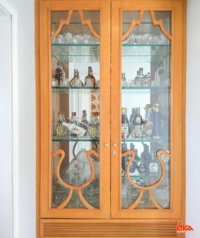 Apartamento à venda com 5 dormitórios em Cremacao, Belem cod:10044 - Foto 14