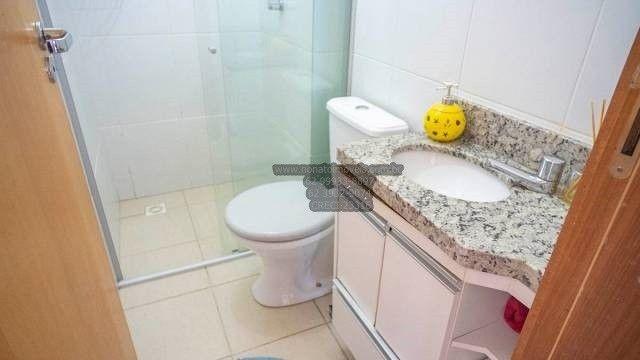 Apartamento no Setor Leste Universitário, Goiânia, GO! - Foto 7