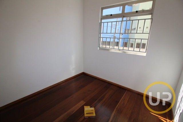 Apartamento em Grajaú - Belo Horizonte - Foto 4