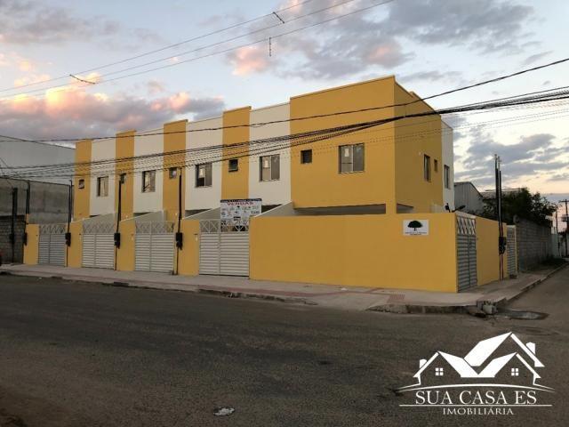 Casa de 3 Quartos/suíte em Alterosas - à 10 Min de Laranjeiras