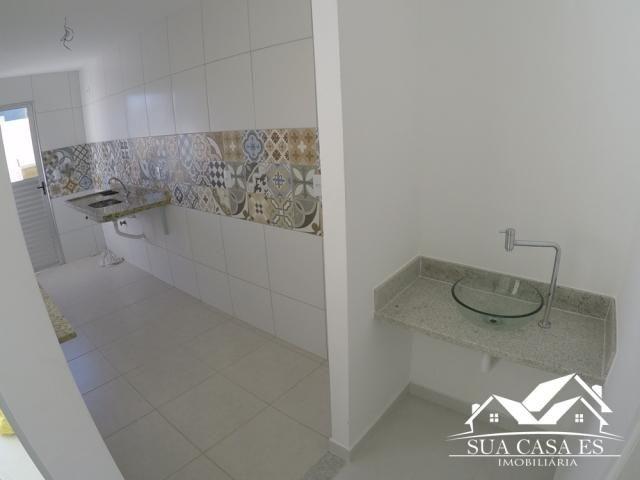 Casa de 3 Quartos/suíte em Alterosas - à 10 Min de Laranjeiras - Foto 5