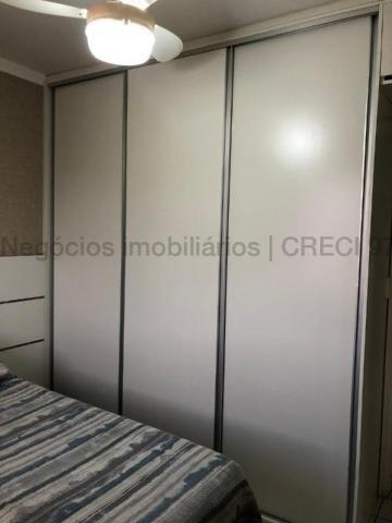 Apartamento à venda, 2 quartos, 1 vaga, Coronel Antonino - Campo Grande/MS - Foto 15