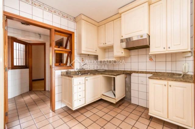 Apartamento para alugar com 3 dormitórios em Moinhos de vento, Porto alegre cod:332982 - Foto 10
