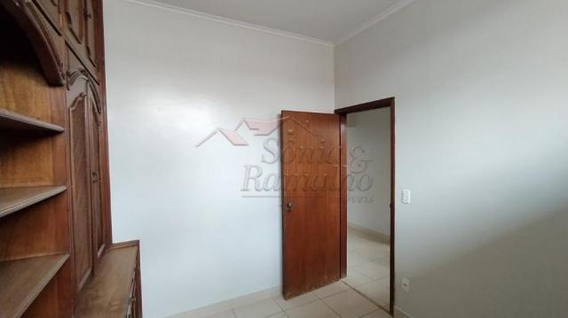 Casa para alugar com 5 dormitórios em Alto da boa vista, Ribeirao preto cod:L18709 - Foto 19