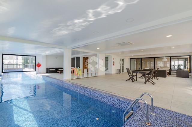 Apartamento à venda com 2 dormitórios em Vila jardim, Porto alegre cod:9920742 - Foto 7