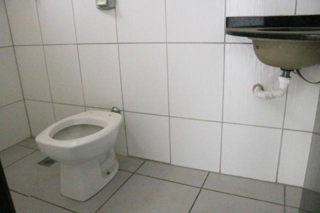 Escritório para alugar em Bosque da saúde, Cuiabá cod:28604 - Foto 8